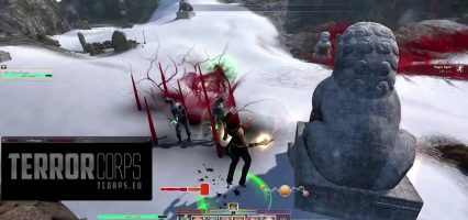 Secret World Legends – Rogue Agent (mission 3 of 3) e9